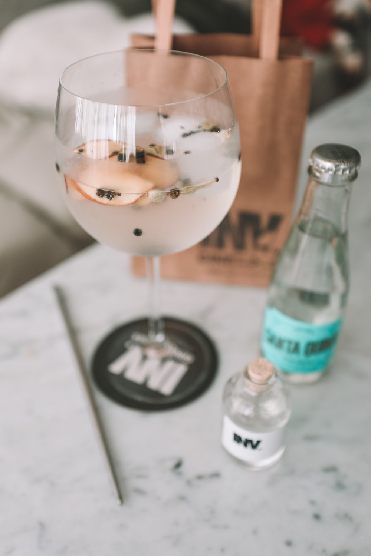 gin tonic kit invernadero (2)