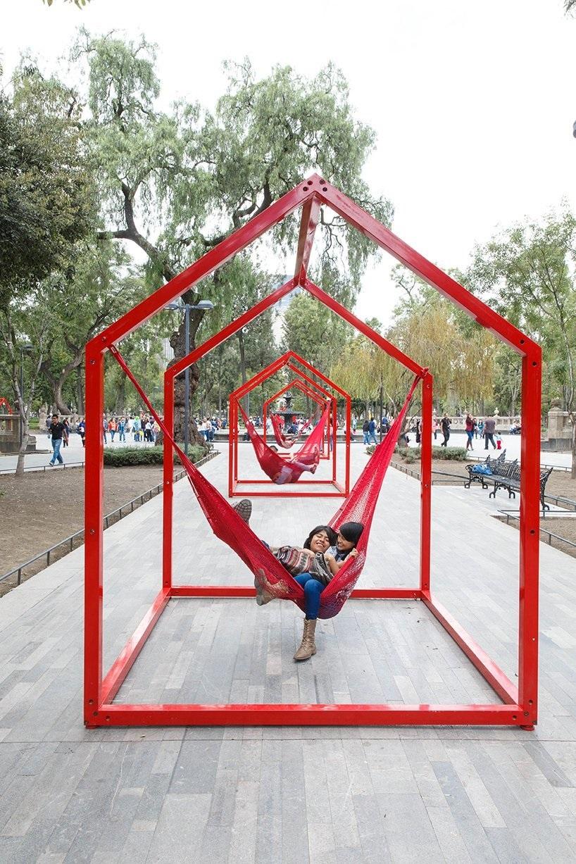 mi casa your casa distanciamiento social (2)