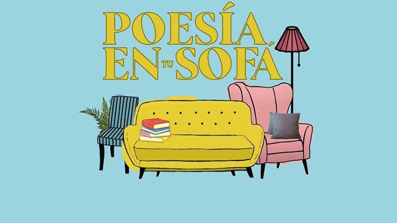 poesia-en-tu-sofa