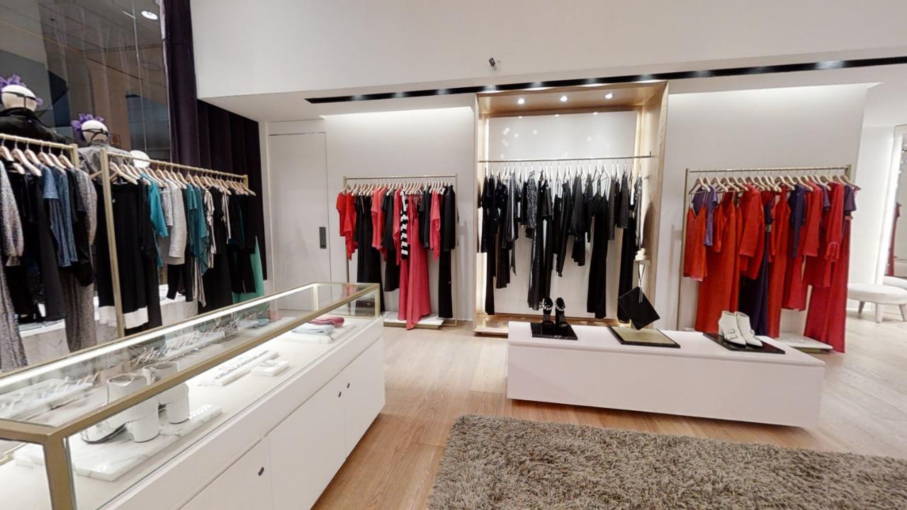 Naima shop 1