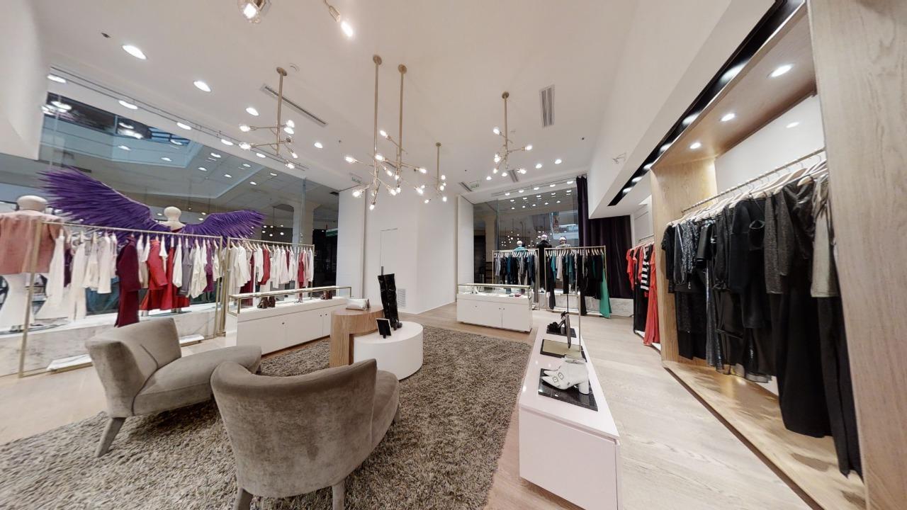 Naima shop 2