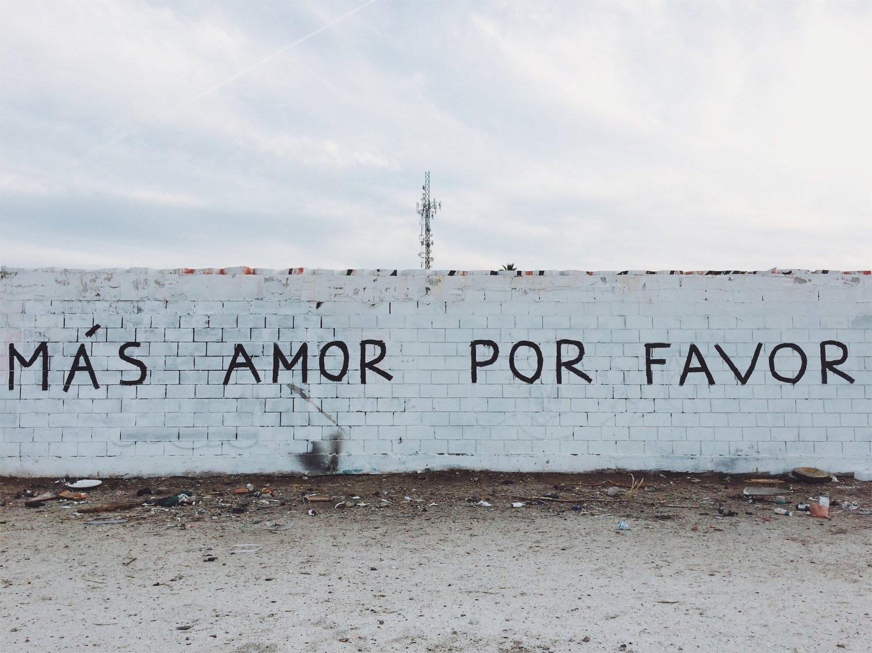 #NoEstasSola acción digital liderada por la poeta peruano-estadounidense Danna Clark Literapy loqueva (1)