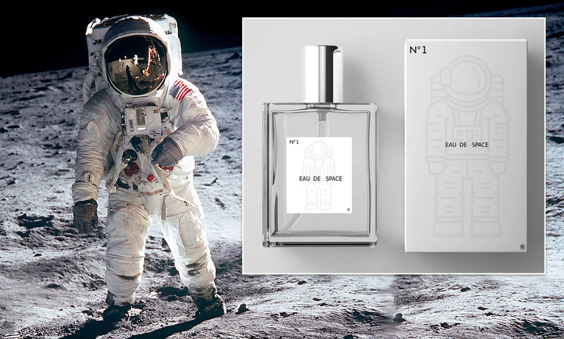 eau de space fragancia nasa espacio exterior loqueva (1)