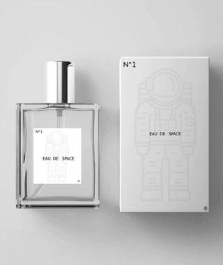 eau de space fragancia nasa espacio exterior loqueva (2)