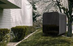 studypod-cabin-home-office-cabina-oficina-hogar-patio-loqueva (10)
