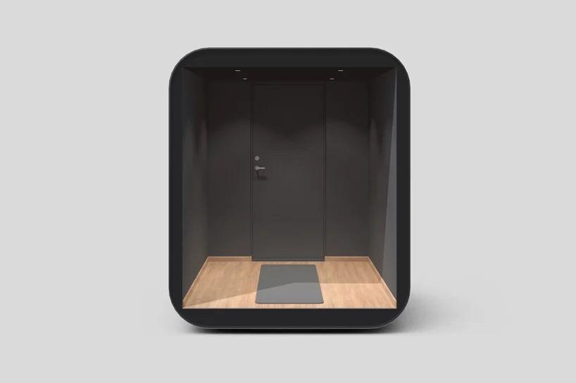 studypod-cabin-home-office-cabina-oficina-hogar-patio-loqueva (3)