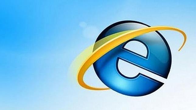 El navegador Internet Explorer anuncia su despedida definitiva loqueva