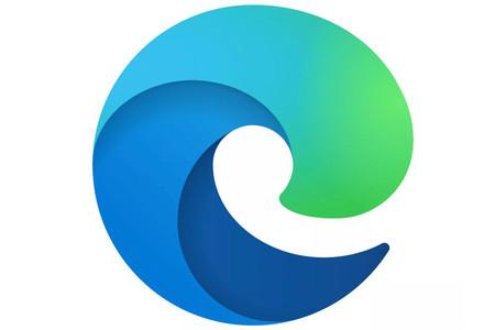 El navegador Internet Explorer anuncia su despedida definitiva