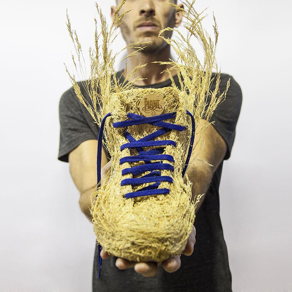 Monsieur Plant arte con plantas (12)