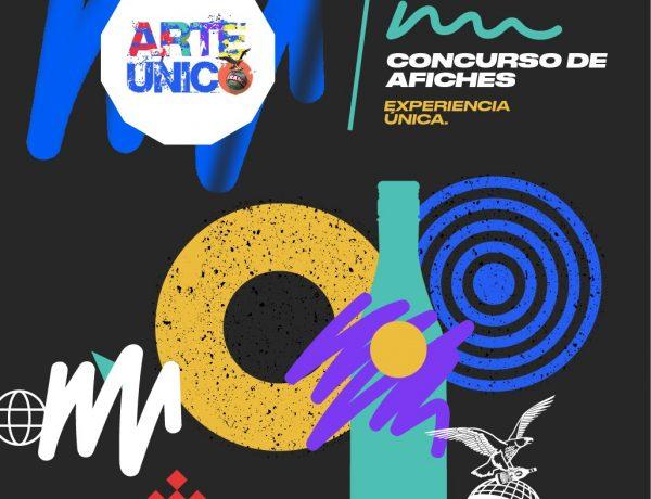 Fernet Branca vuelve a lanzar su concurso de afiches Arte Único (3)
