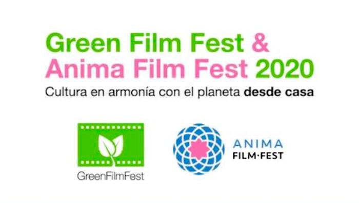 Green Film Fest & Anima Film Fest 2020 Cultura en armonía con el planeta desde casa (3)