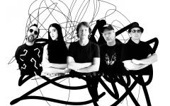 Hernán Cattaneo se une a Poncho para el remix de Sola por la ciudad