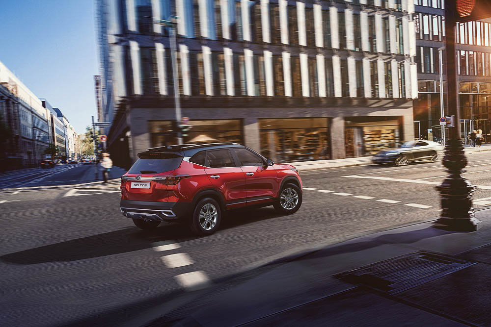 Kia Seltos, el nuevo SUV compacto que está de moda loqueva (3)