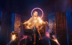 Kylie Minogue estrena el video de Magic, otro adelanto de su próximo álbum