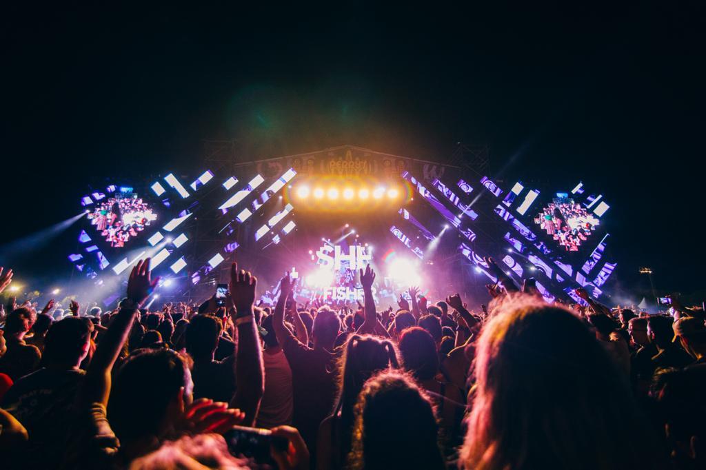 Lollapalooza se reprograma para el 26, 27 y 28 de noviembre de 2021 (3)