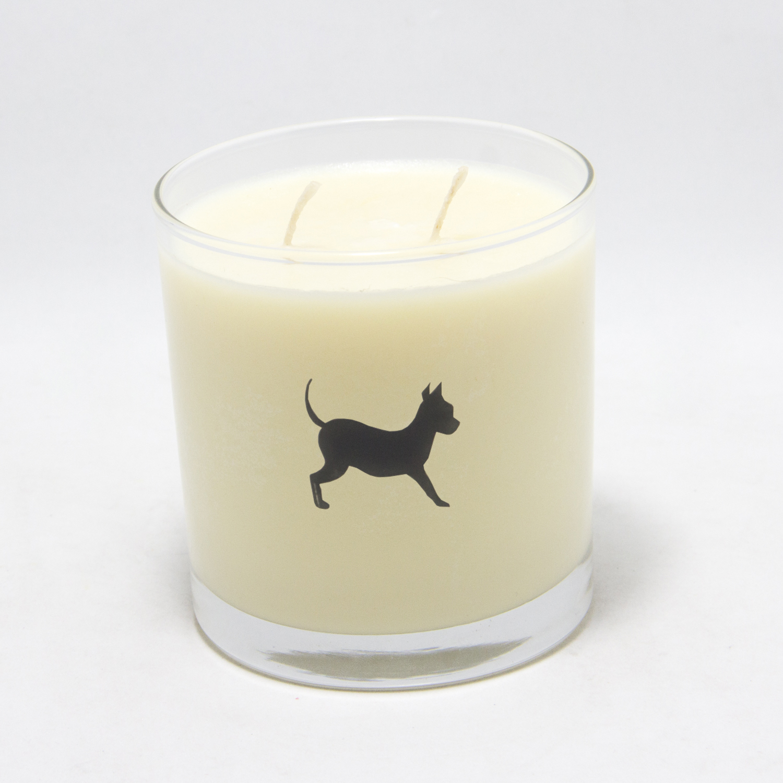 Love affair with candles presenta Kissing, Loving  velas ecológicas  (1)