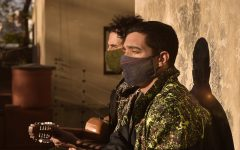 Muerdo presenta el primer single de su nuevo álbum La Sangre del Mundo (1)