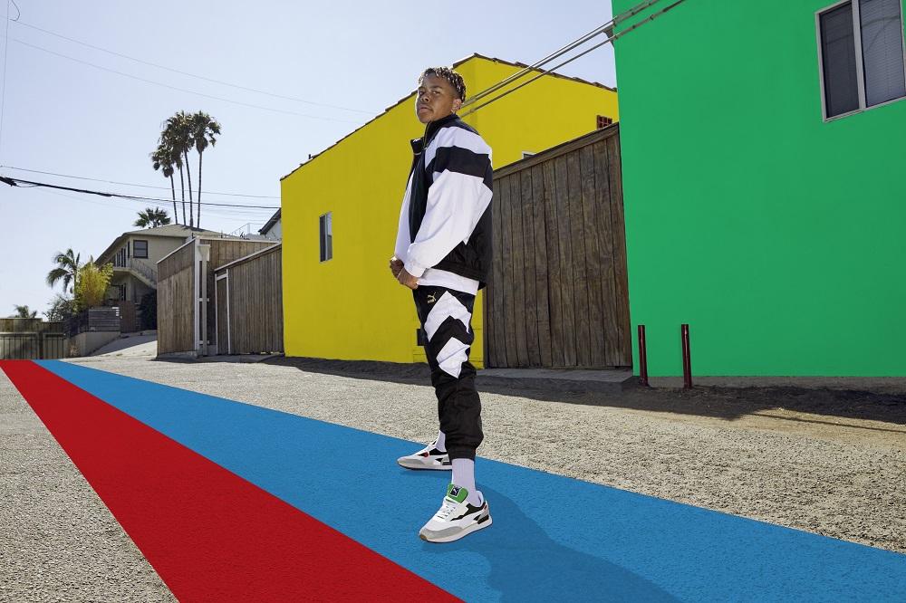 Puma reconoce el poder del deporte uniendo al mundo con la nueva Unity Collection (6)