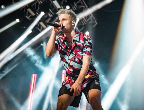 WOS lanza un registro inédito de sus shows en el Luna Park (1)