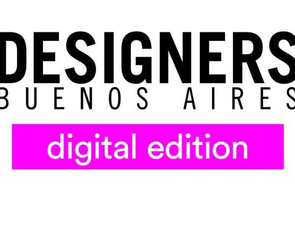 designers buenos aires digital edition  (1)