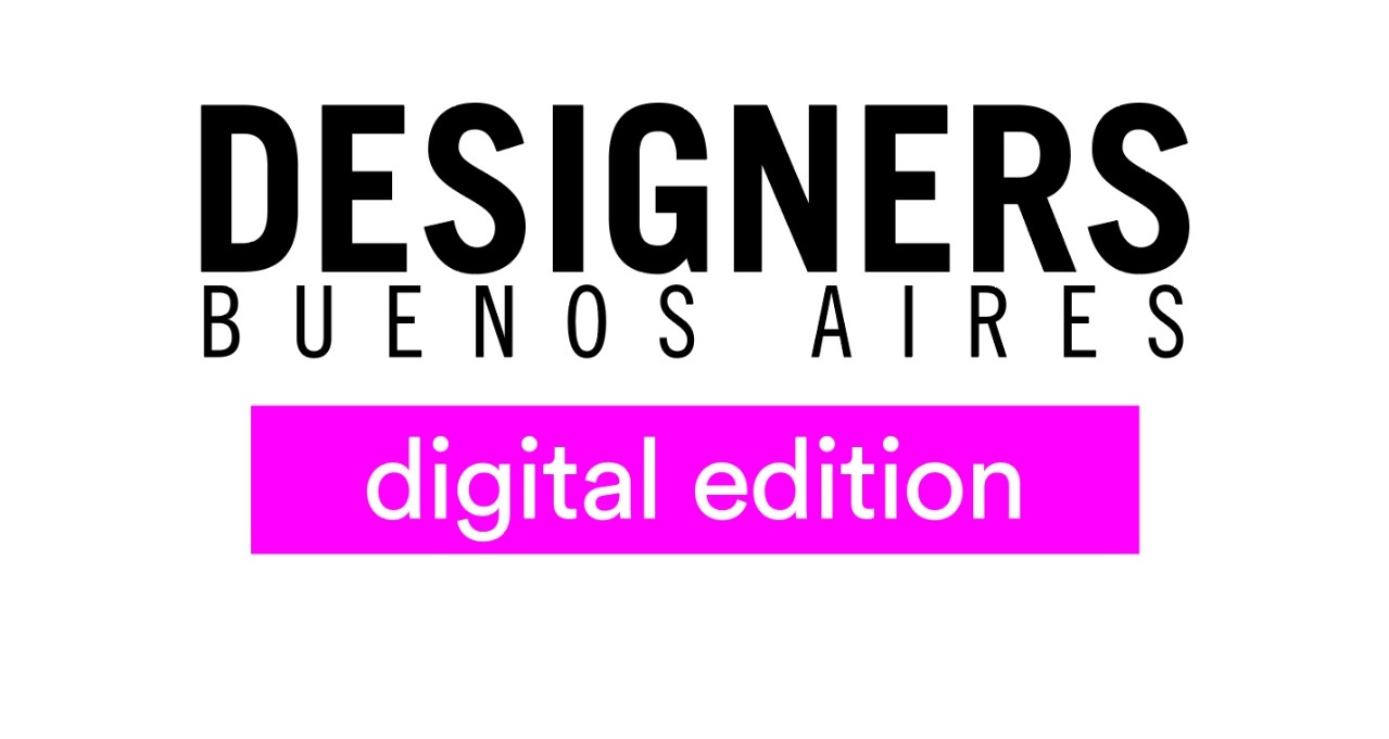 designers buenos aires digital edition (1)