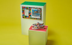 Vans y el MoMA rinden homenaje a cuatro artistas icónicos en su última colaboración (7)