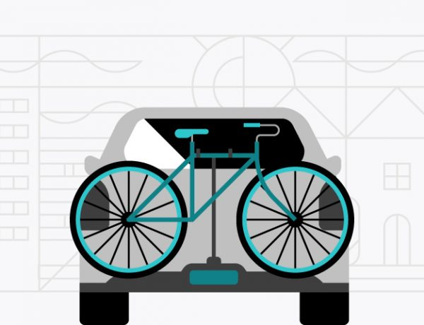 uberbike amsterdam app loqueva uber