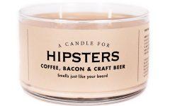 velas candles Whiskey River Soap Co. esencias poco convencionales