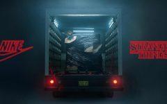 Nike-x-Stranger-Things-loqueva